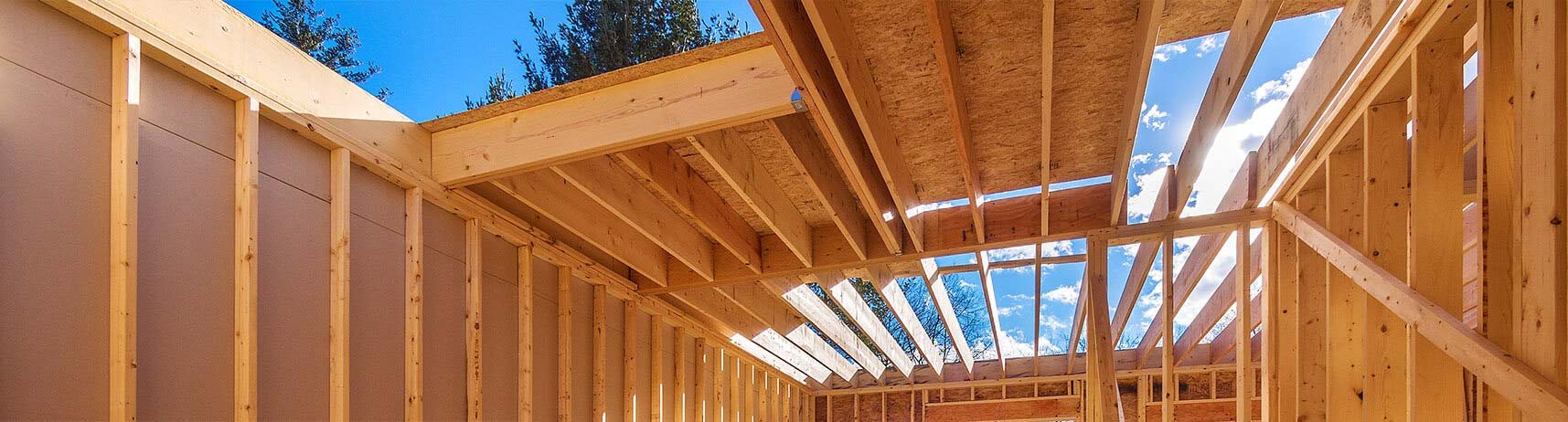 Cambridge General Contractor, Home Remodeling Contractor and Carpenter